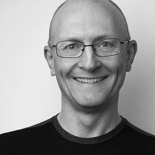 Andreas Schwabe