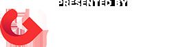 Graphos Logo