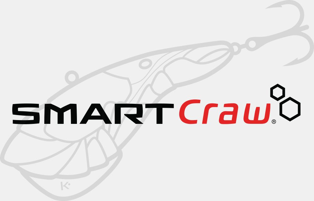 SmartFish™