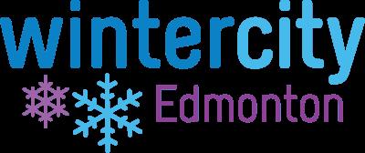 WinterCity logo