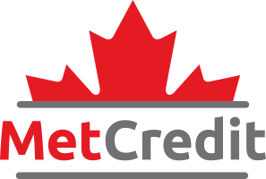 MetCredit logo